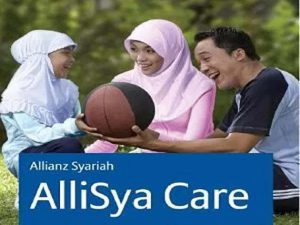 Allisya Care