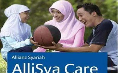 Allisya Care