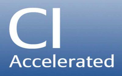 CI Accelerated