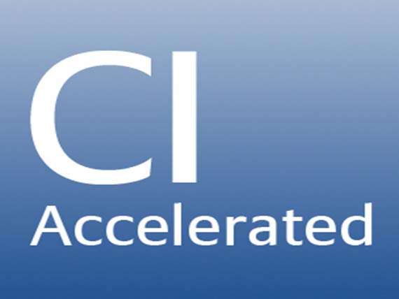 CI Accelerated