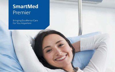 SmartMed Premier