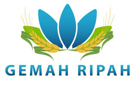 Gemah Ripah group