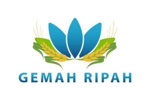 Filosofi dan Semboyan Gemah Ripah
