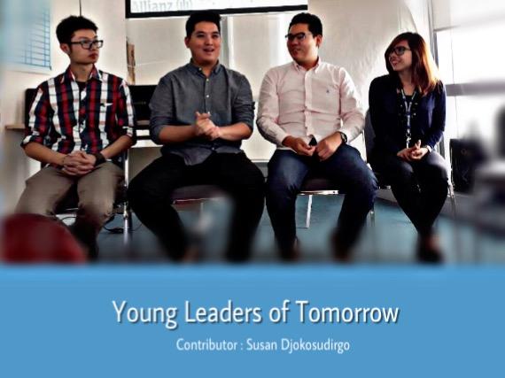 leaders of tomorrow Leaders of tomorrow london 2018 14 june 2018, courthouse hotel - shoreditch, london , united kingdom.