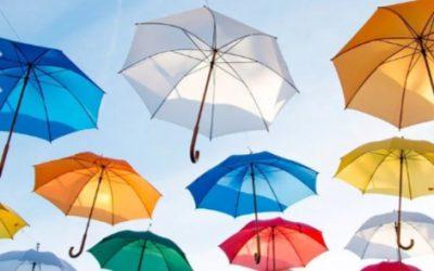 Mengenal Tentang Premi Asuransi