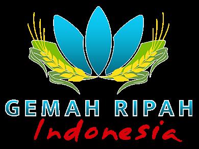 Gemah Ripah Indonesia